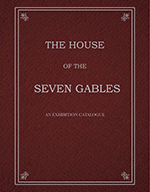 Seven Gables icon