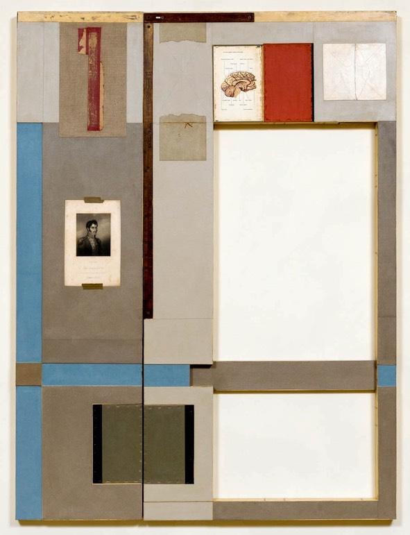 John Fraser's fragment